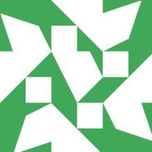 ukshir's avatar