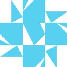 uksoftengg's avatar
