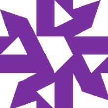 UKZNMCL's avatar