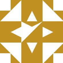 ulb1's avatar