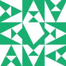 uler3161's avatar