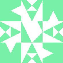 ulf12345678's avatar