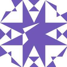 Uli.Admin's avatar