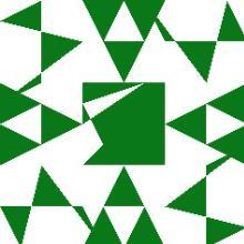 ulises01's avatar
