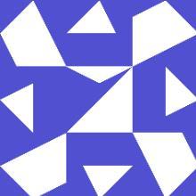 ulka-ncst's avatar