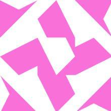 Ulkar_27's avatar