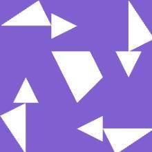 ulku's avatar