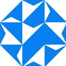 Ullifichte's avatar