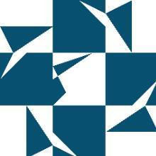 ultie3131's avatar