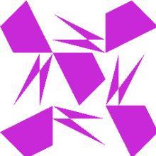 Ultimatux's avatar