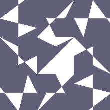 UltraClassic1's avatar