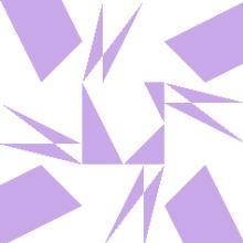 UltraFanat's avatar