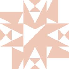 ultrasonic10's avatar