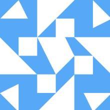 UmairSyed's avatar