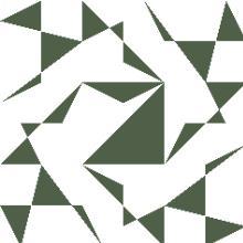 UmaLakshman's avatar