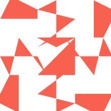 umapathi19's avatar
