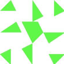 UMAR_USNT's avatar