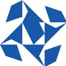 Umashika's avatar