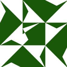 umbersil's avatar
