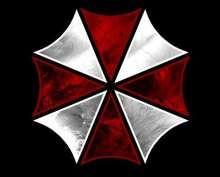 Umbrella_Corp's avatar