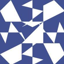 Umbrellaman's avatar