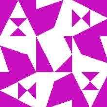 UmerY's avatar