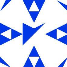 Umesh98's avatar