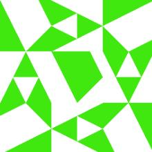 umit35's avatar