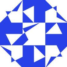 umiti's avatar