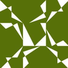 umka83's avatar