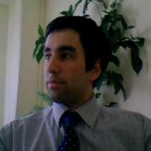 umnov's avatar