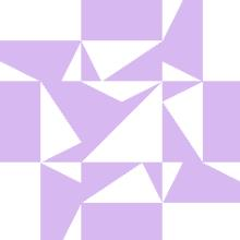Umphorton's avatar