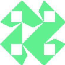 UmrG's avatar