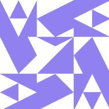 umsane's avatar