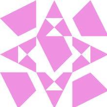 UMSOL's avatar