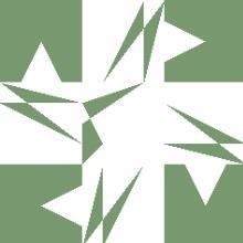 umuelders's avatar