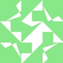 uname-o's avatar