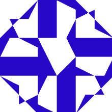 unbornchikken's avatar