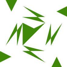 unboundfarms's avatar