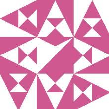 UNCbigM's avatar