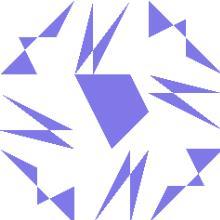 Unciy's avatar