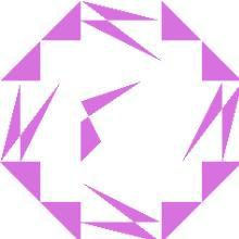 UncleAdolfo's avatar