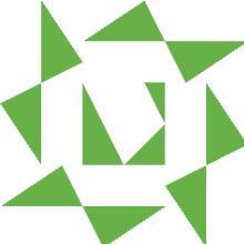 Underblack's avatar