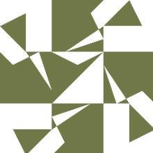 UNDERMINDCTRL's avatar