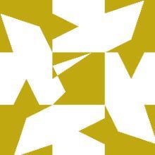 UnderSk's avatar