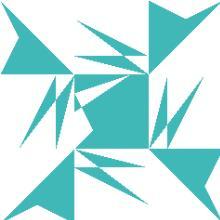 understandunderground's avatar
