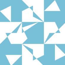 UngaCorp's avatar