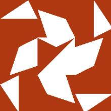 ungerm24's avatar