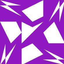 ungOO's avatar