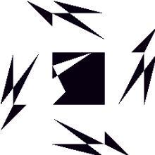 ungsophy's avatar